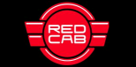 Red cab.png