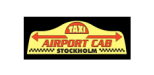 TaxiAirportCab.png
