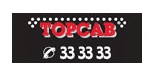 TopCab.png