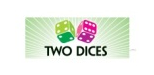 TwoDices.png